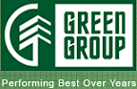 Balaji-Green Group